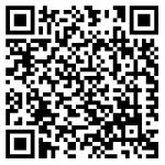 ПОЛЬОВИЙ ЩОДЕННИК «ВІДКРИТОГО ПОЛЯ»: УКРАЇНСЬКИЙ АГРОБІЗНЕС ЗА 6 ДНІВ