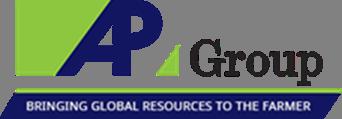 Елеватори Агропросперіс відвантажили рекордні 1,5 млн т у 2018-19 МР