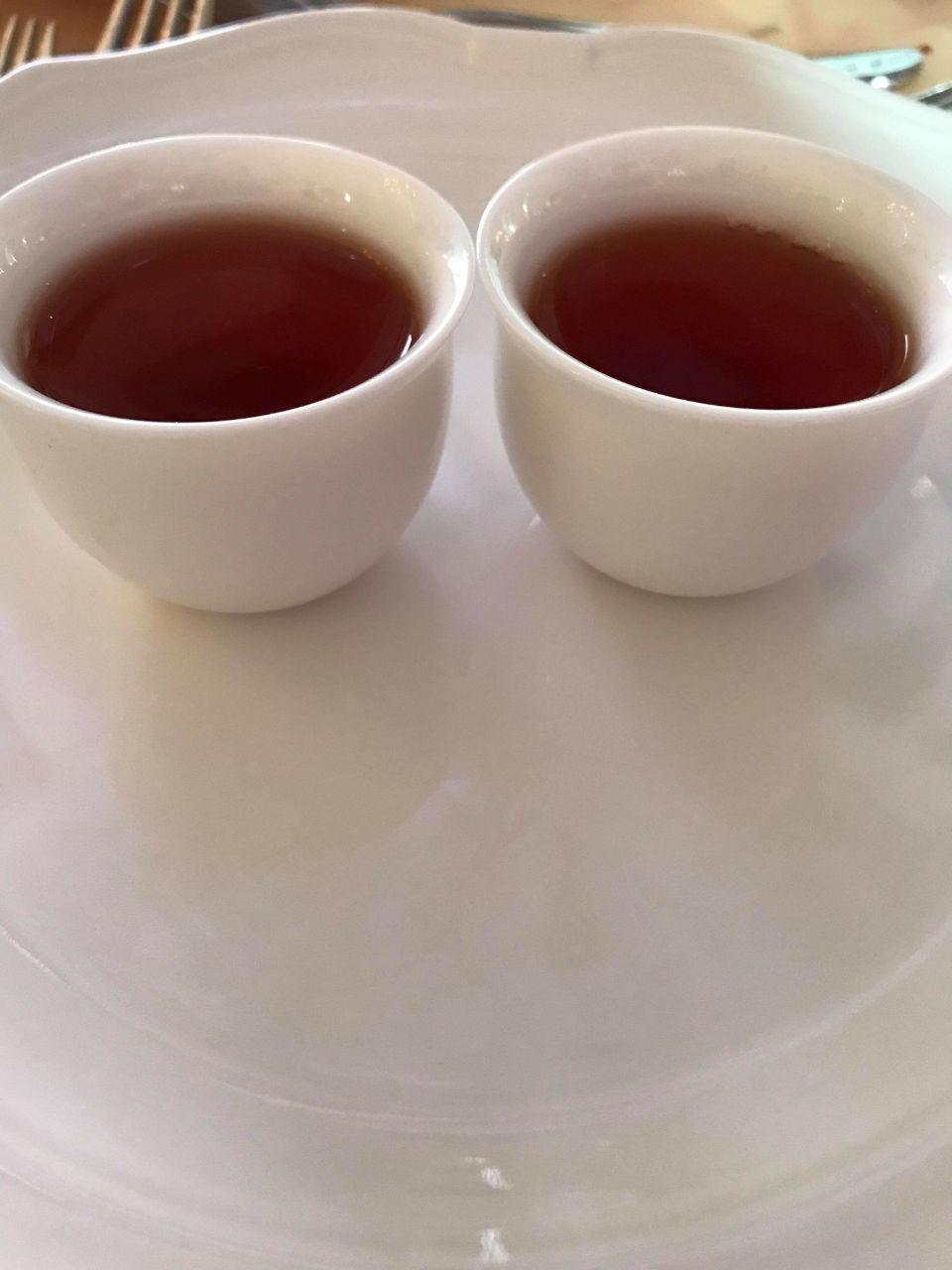 Шрі-Ланка витратить 50 млн грн на популяризацію Цейлонського чаю в Україні