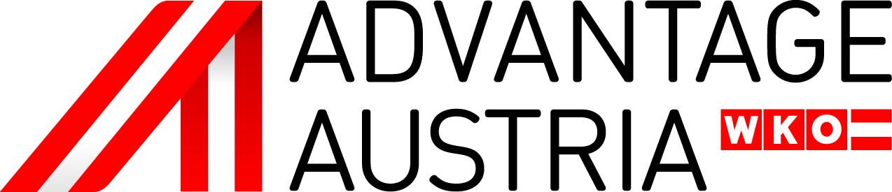 Австрійський павільйон об´єднає професійний досвід на виставці Agro Animal Show 2020
