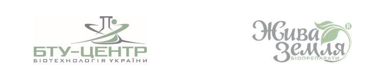 НОВА СЕРІЯ КУРСУ «ПРО МІКРОБИ ПРОСТО» ВІД БТУ-ЦЕНТР УЖЕ НА YOUTUBE
