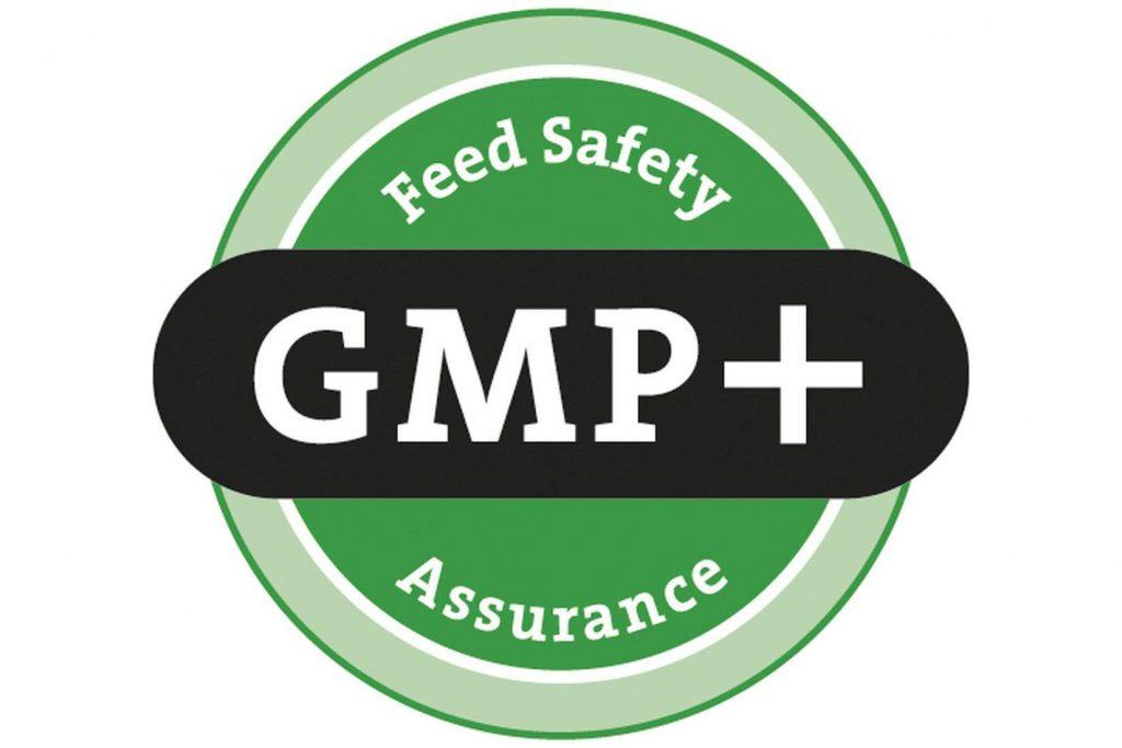 Вже 1 серпня в Україні стартує навчання світовому стандарту з безпеки кормов - GMP+